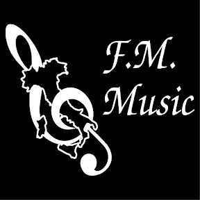 F.M. Sheet Music